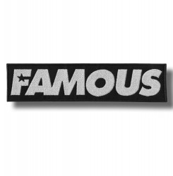 famous-embroidered-patch-antsiuvas
