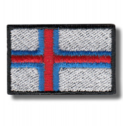 faroe-islands-embroidered-patch-antsiuvas