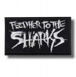feed-her-to-the-sharks-embroidered-patch-antsiuvas