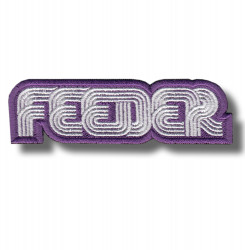 feeder-embroidered-patch-antsiuvas
