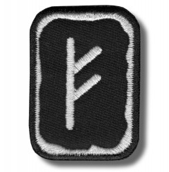 fehu-rune-embroidered-patch-antsiuvas