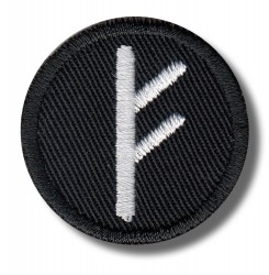 fehur-rune-embroidered-patch-antsiuvas