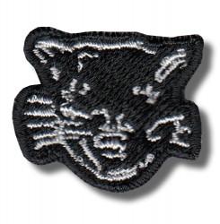 fever-embroidered-patch-antsiuvas