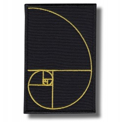 fibonacci-spiral-embroidered-patch-antsiuvas