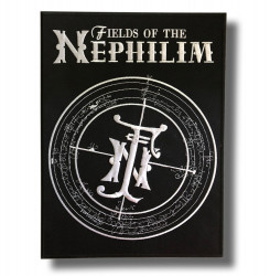 fields-of-the-nephilim-embroidered-patch-antsiuvas