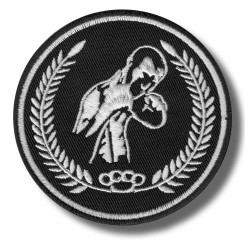 fighter-embroidered-patch-antsiuvas