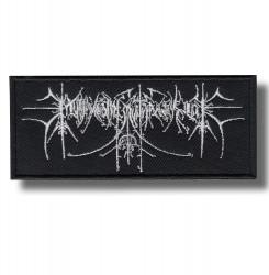 filii-nigrantium-infernalium-embroidered-patch-antsiuvas