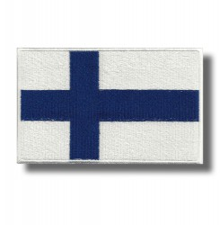 finland-flag-embroidered-patch-antsiuvas