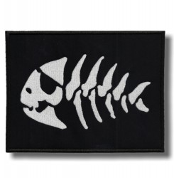 fish-skeleton-embroidered-patch-antsiuvas