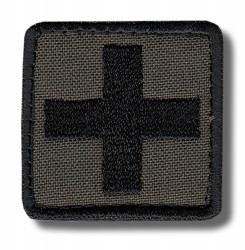 fist-aid-embroidered-patch-antsiuvas