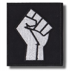 fist-embroidered-patch-antsiuvas