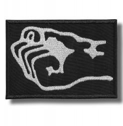 fist-embroidered-patch-antsiuvas