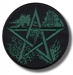 five-nature-elements-embroidered-patch-antsiuvas