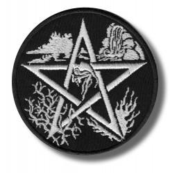 five-nature-elements-embroidered-patch-antsiuvas