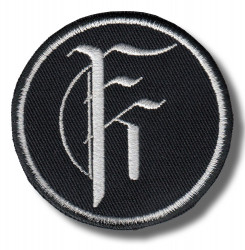 fk-embroidered-patch-antsiuvas