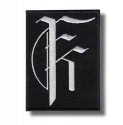fk-embroidered-patch-antsiuvas