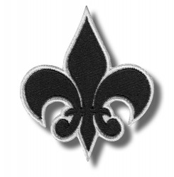 fleur-de-lis-embroidered-patch-antsiuvas