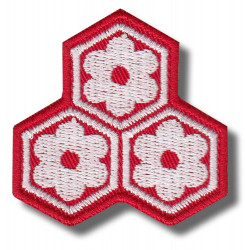 flowers-embroidered-patch-antsiuvas