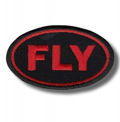 fly-embroidered-patch-antsiuvas