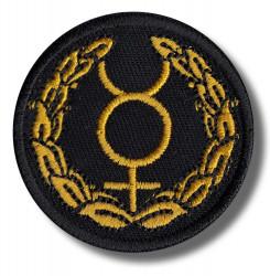 forhandlare-embroidered-patch-antsiuvas