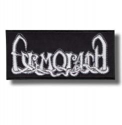 formoraich-embroidered-patch-antsiuvas