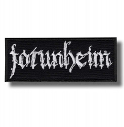 fotunheim-embroidered-patch-antsiuvas