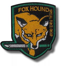 foxhound-embroidered-patch-antsiuvas