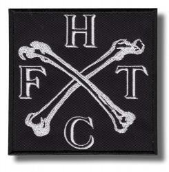 frank-turner-embroidered-patch-antsiuvas