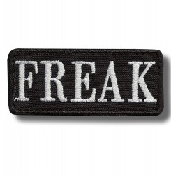 freak-embroidered-patch-antsiuvas