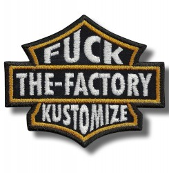 fuck-the-factory-embroidered-patch-antsiuvas