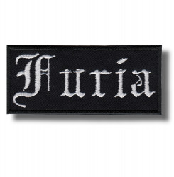 furia-embroidered-patch-antsiuvas