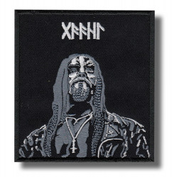 gaahl-embroidered-patch-antsiuvas