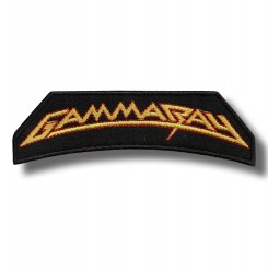 gammaray-embroidered-patch-antsiuvas