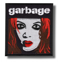 garbage-embroidered-patch-antsiuvas