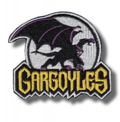 gargoyles-embroidered-patch-antsiuvas
