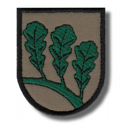garliavos-herbas-embroidered-patch-antsiuvas