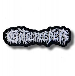 gatecreeper-embroidered-patch-antsiuvas