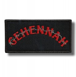gehennah-embroidered-patch-antsiuvas