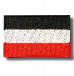 german-empire-embroidered-patch-antsiuvas