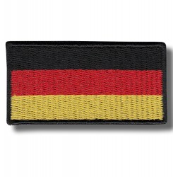 germany-flag-embroidered-patch-antsiuvas
