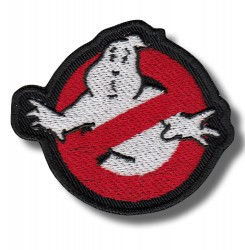 ghost-busters-embroidered-patch-antsiuvas