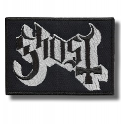 ghost-embroidered-patch-antsiuvas