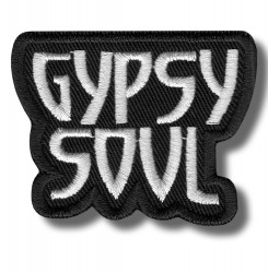 gipsy-soul-embroidered-patch-antsiuvas