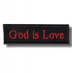god-is-love-embroidered-patch-antsiuvas