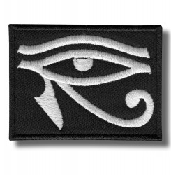 god-ra-embroidered-patch-antsiuvas