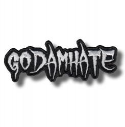 godamhate-embroidered-patch-antsiuvas