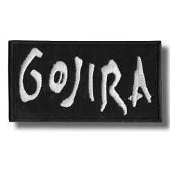 gojira-embroidered-patch-antsiuvas