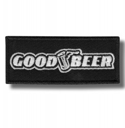 good-beer-embroidered-patch-antsiuvas