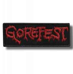 gorefest-embroidered-patch-antsiuvas