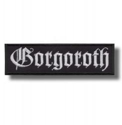 gorgoroth-embroidered-patch-antsiuvas